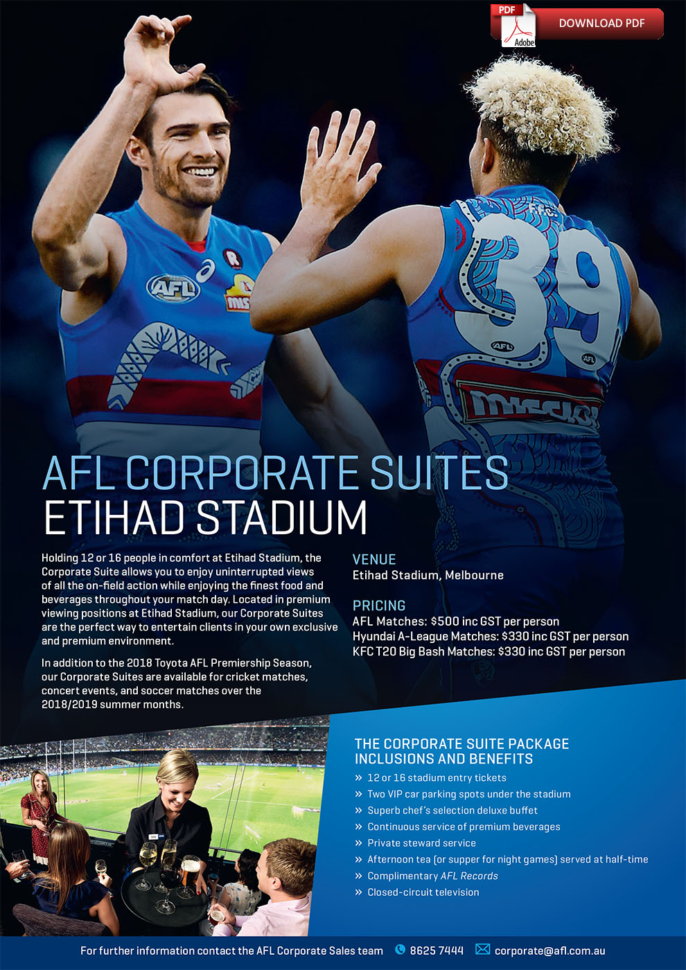 2018_Etihad_Stadium_Corporate_Suite_Flyer1