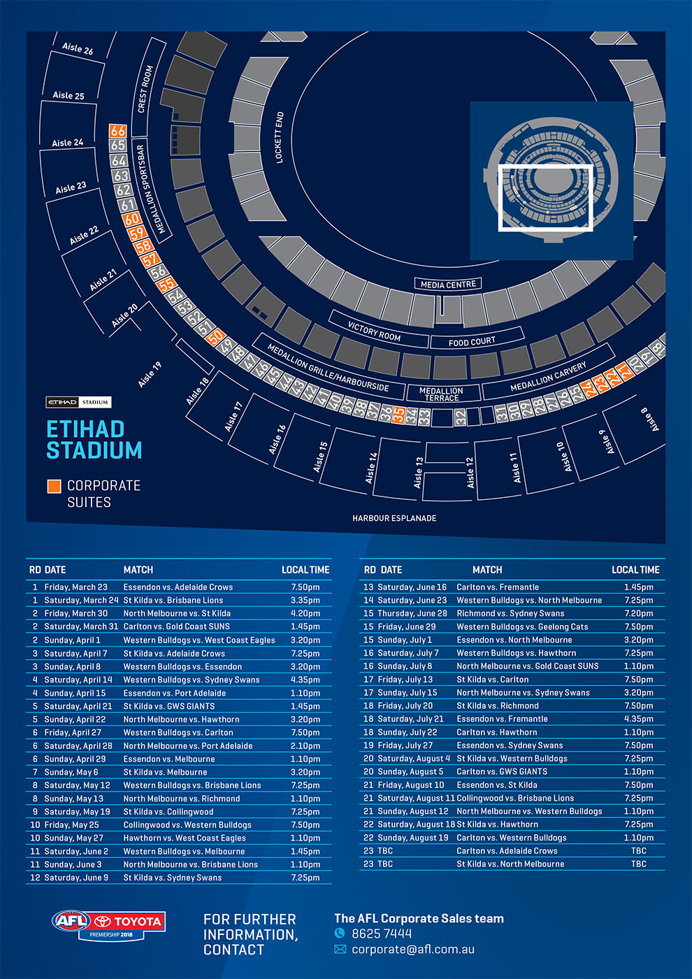 2018_Etihad_Stadium_Corporate_Suite_Flyer2