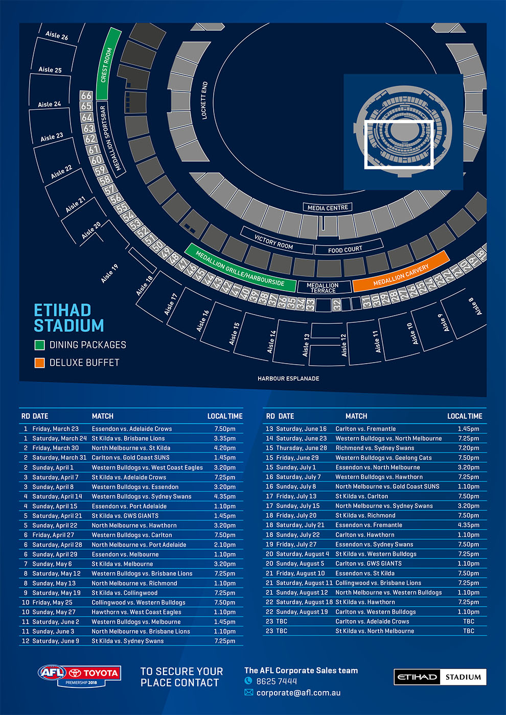 2018_Etihad_Stadium_Dining_Packages_Flyer2