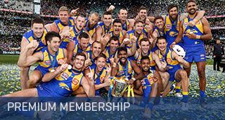 Premiership Club